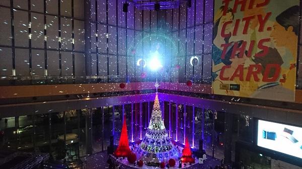 Marunouchi Bright Christmas 2018.jpg