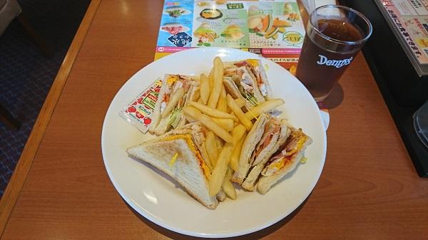 dennys  sandwich.jpg