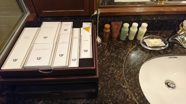 imperial hotel deluxe amenity.jpg