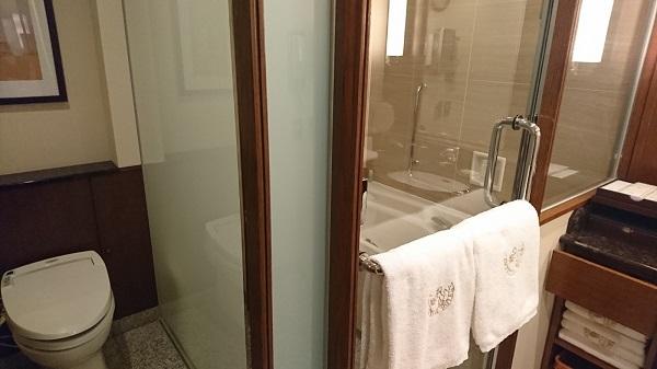 imperial hotel deluxe bathroom.jpg