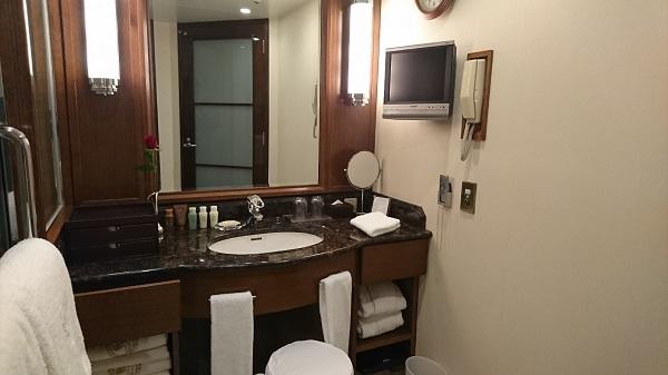 imperial hotel deluxe washroom.jpg