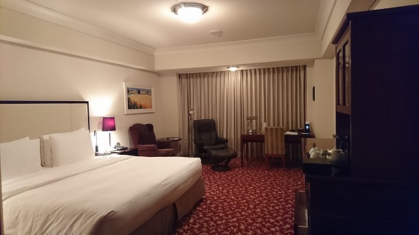 imperial hotel deluxe1.jpg