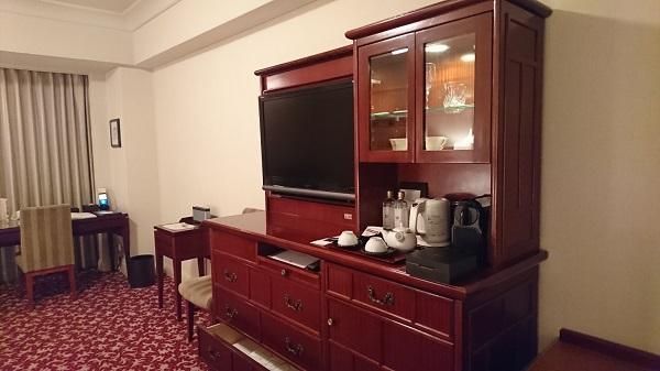 imperial hotel deluxe2.jpg
