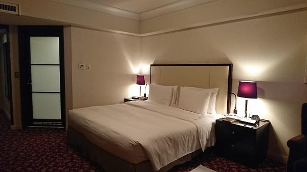 imperial hotel deluxe3.jpg