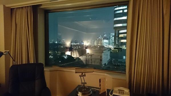 imperial hotel deluxe4.jpg