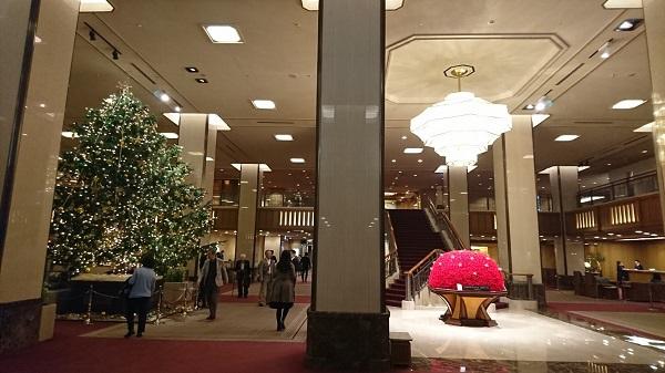 imperial hotel main lobby.jpg