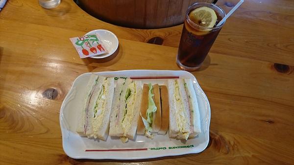 komeda sandwich.jpg