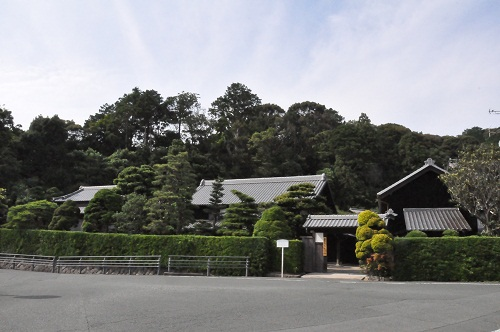 toyoda sakichi1.JPG