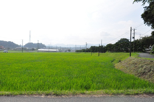 toyoda sakichi2.JPG