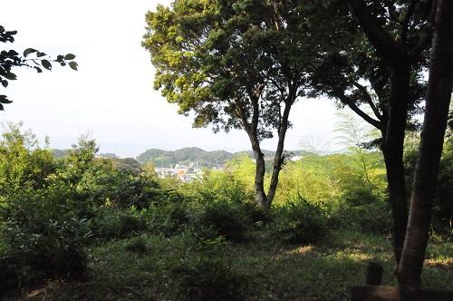 toyoda sakichi5.JPG