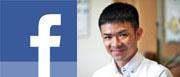 fujita masahiro facebook logo.jpg
