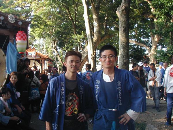 fujitamasahiro festival.JPG