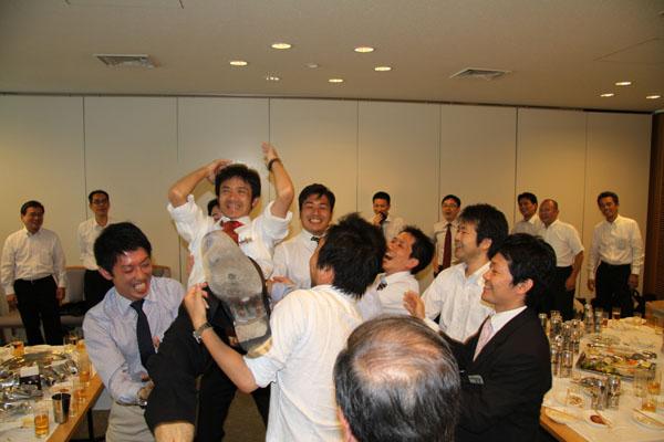 fujitamasahiro graduation.JPG
