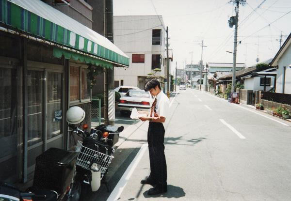 fujitamasahiro work.jpg